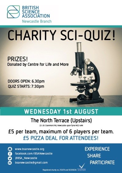 BSANcle_Quiz_Aug_Flyer