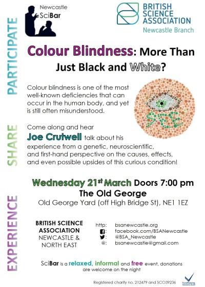 Feb 18 SciBar Poster UPDATEDonline